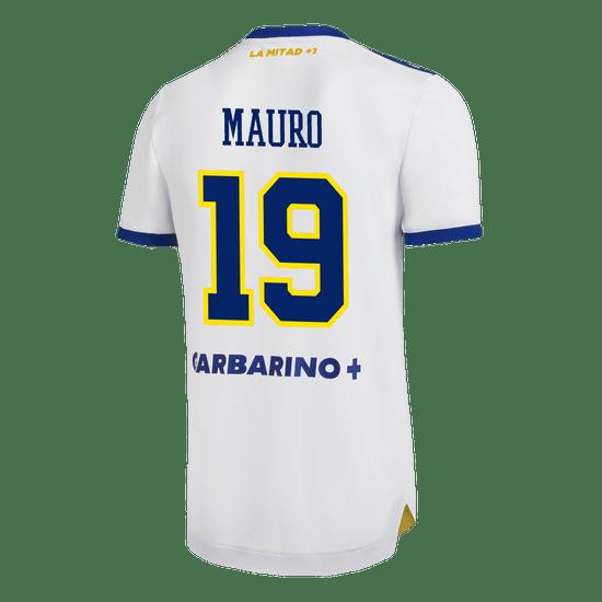 Camiseta-Authentic-Alternativa-20-21---HOMBRE-Personalizado---19-MAURO