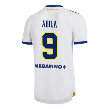 Camiseta-Authentic-Alternativa-20-21---HOMBRE-Personalizado---9-ABILA