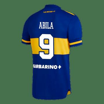 Camiseta-Authentic-Titular-20-21---HOMBRE-Personalizado---9-ABILA