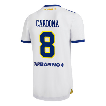 Camiseta-Authentic-Alternativa-20-21---HOMBRE-Personalizado---8-CARDONA