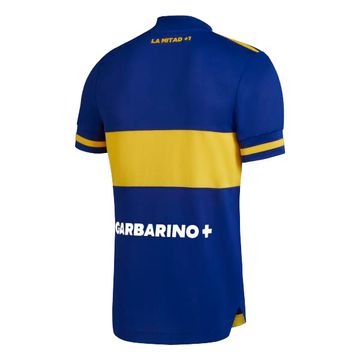 Camiseta-Authentic-Titular-20-21---HOMBRE
