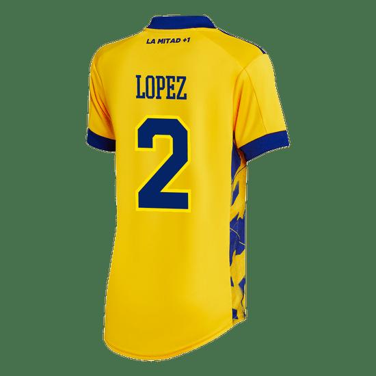 Tercera-Camiseta-Boca-Jrs-20-21---MUJER-Personalizado---2-LOPEZ