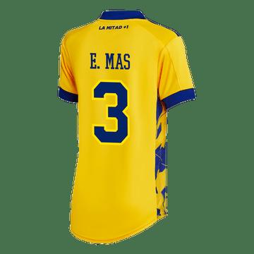 Tercera-Camiseta-Boca-Jrs-20-21---MUJER-Personalizado---3-E.-MAS