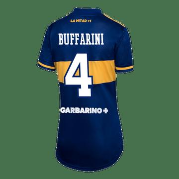 Camiseta-Titular-Boca-Jrs-20-21---MUJER-Personalizado---4-BUFFARINI