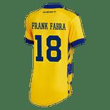 Tercera-Camiseta-Boca-Jrs-20-21---MUJER-Personalizado---18-FRANK-FABRA