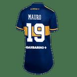 Camiseta-Titular-Boca-Jrs-20-21---MUJER-Personalizado---19-MAURO