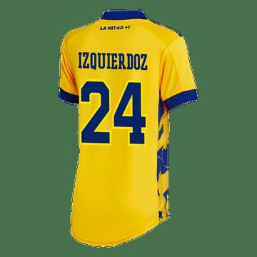 Tercera-Camiseta-Boca-Jrs-20-21---MUJER-Personalizado---24-IZQUIERDOZ