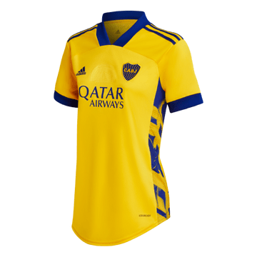 Tercera-Camiseta-Boca-Jrs-20-21---MUJER-Personalizado---11-SALVIO