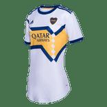 Camiseta-Alternativa-Boca-Jrs-20-21---MUJER-Personalizado---11-SALVIO