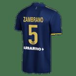 Cuarta-Camiseta-Boca-Jrs-20-21---MUJER-Personalizado---5-ZAMBRANO