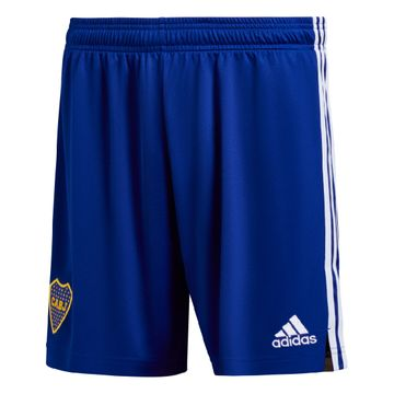 Short-Tercer-Uniforme-Boca-Jrs-21-22---ADULTO