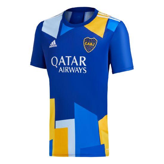Tercera-Camiseta-Boca-Jrs-21-22---HOMBRE