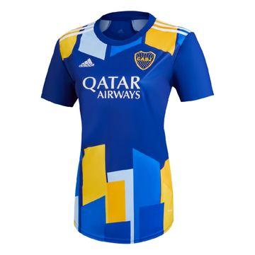 Tercera-Camiseta-Boca-Jrs-21-22---MUJER