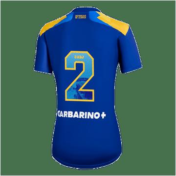 Tercera-Camiseta-Boca-Jrs-21-22---MUJER-Personalizado---2