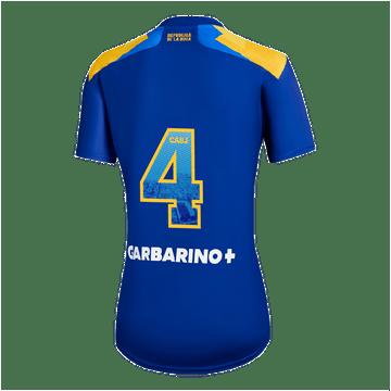 Tercera-Camiseta-Boca-Jrs-21-22---MUJER-Personalizado---4