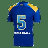 Tercera-Camiseta-Boca-Jrs-21-22---HOMBRE-Personalizado---5