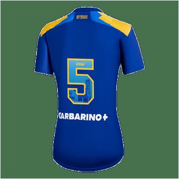 Tercera-Camiseta-Boca-Jrs-21-22---MUJER-Personalizado---5