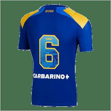 Tercera-Camiseta-Boca-Jrs-21-22---HOMBRE-Personalizado---6
