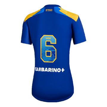 Tercera-Camiseta-Boca-Jrs-21-22---MUJER-Personalizado---6