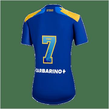 Tercera-Camiseta-Boca-Jrs-21-22---MUJER-Personalizado---7