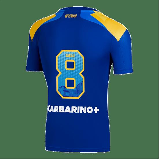 Tercera-Camiseta-Boca-Jrs-21-22---HOMBRE-Personalizado---8