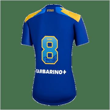Tercera-Camiseta-Boca-Jrs-21-22---MUJER-Personalizado---8