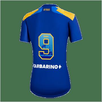 Tercera-Camiseta-Boca-Jrs-21-22---MUJER-Personalizado---9