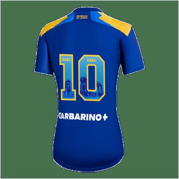 Tercera-Camiseta-Boca-Jrs-21-22---MUJER-Personalizado---10