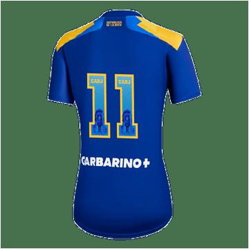 Tercera-Camiseta-Boca-Jrs-21-22---MUJER-Personalizado---11