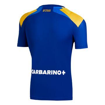 Tercera-Camiseta-Boca-Jrs-21-22---NIÑO