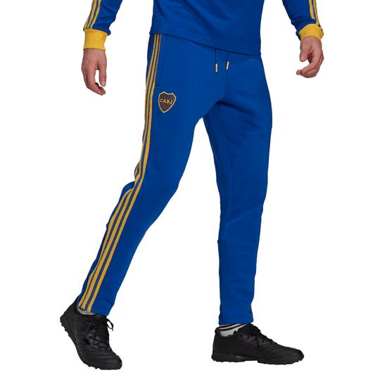 Pantalon-Icons-Boca-Jrs