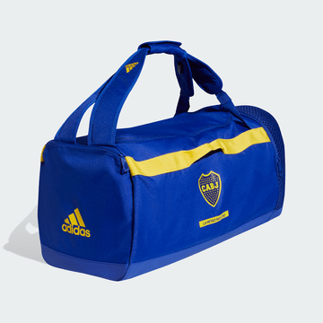 Bolso-Deportivo-Boca-Jrs