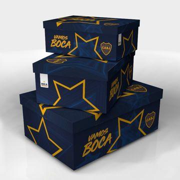 Set-Cajas-Boca-Jrs