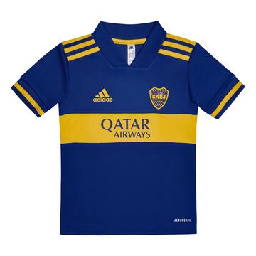 Mini-uniforme-Titular-Boca-Jrs-20-21
