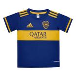Mini-uniforme-Bebe-Titular-Boca-Jrs-20-21