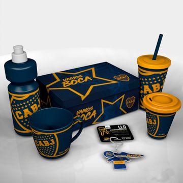 Kit-Especial-Boca-Jrs