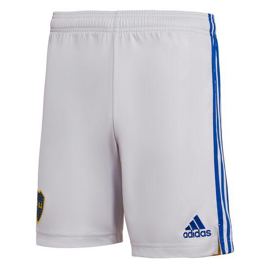 Short-Alternativo-Boca-Jrs-21-22