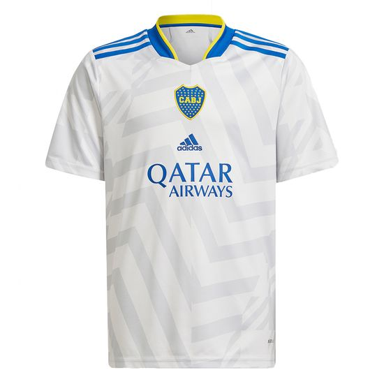 Camiseta-Alternativa-Boca-Jrs-21-22---NIÑO