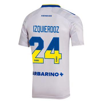 Camiseta-Alternativa-Boca-Jrs-21-22---HOMBRE-personalizado---24-Izquierdoz