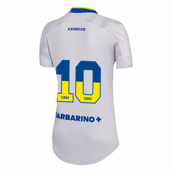 Camiseta-Alternativa-Boca-Jrs-21-22---MUJER-personalizado---10