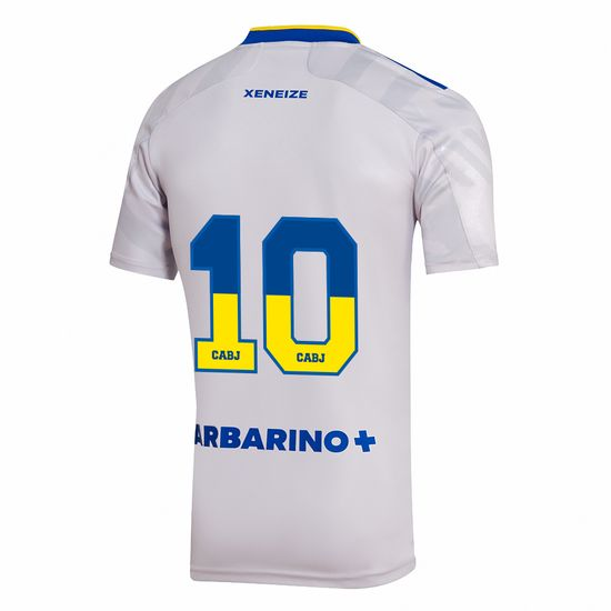 Camiseta-Alternativa-Boca-Jrs-21-22---NIÑO-personalizado---10