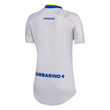 Camiseta-Alternativa-Boca-Jrs-21-22---MUJER