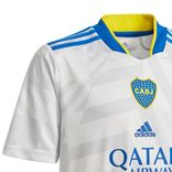 Camiseta-Alternativa-Boca-Jrs-21-22---HOMBRE