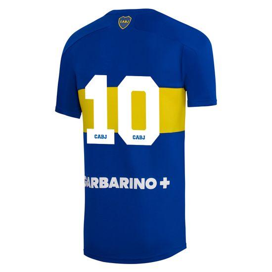 Camiseta-Titular-21-22---HOMBRE-personalizado---10