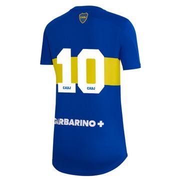 Camiseta-Titular-21-22---MUJER-personalizado---10