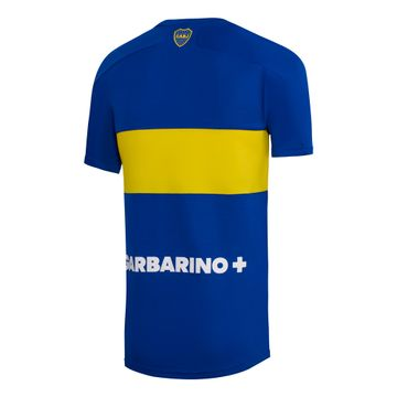 Camiseta-Titular-21-22---HOMBRE