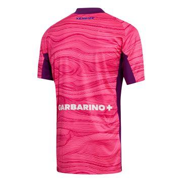 Camiseta-Arquero-21-22---HOMBRE