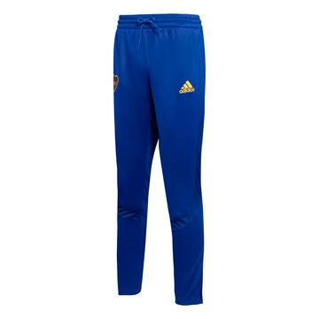 Pantalon-Basquet-Boca-Jrs